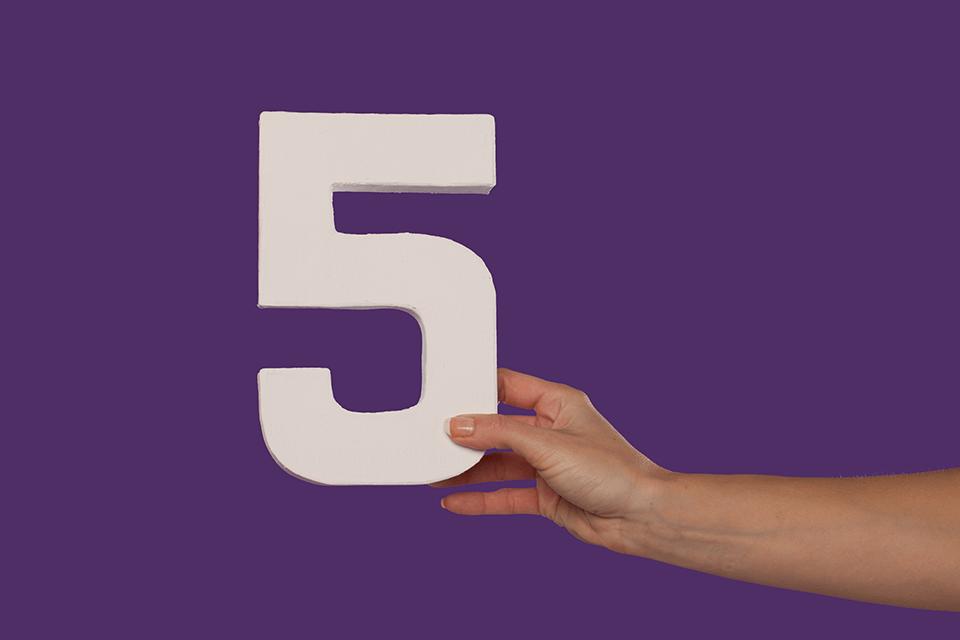 5 benefícios das plataformas de cotação de frete para as Transportadoras