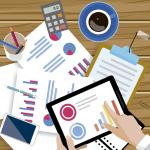 Como calcular os custos de frete em minha empresa?