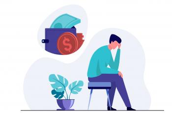 3 maneiras de desperdiçar dinheiro ao contratar um frete