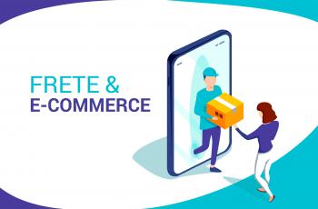 Como se aproveitar ao máximo do frete em seu e-commerce