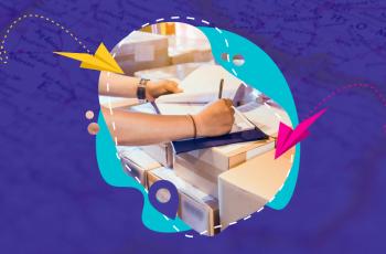 Descubra como diminuir o custo logístico da sua empresa