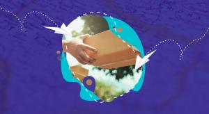 Entenda como é feito o rastreamento de encomendas